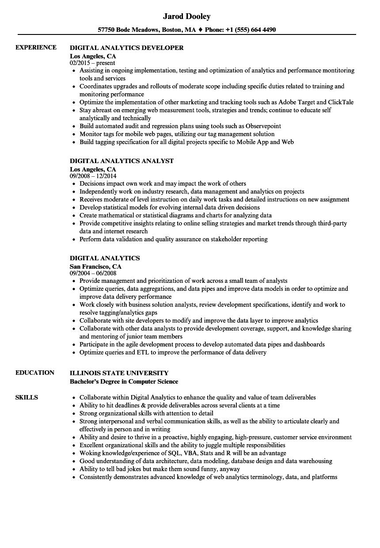sample subject line for job application