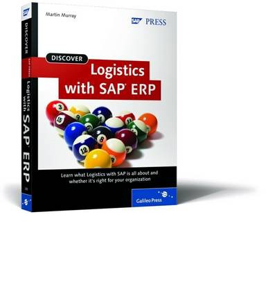 sap systems applications and products