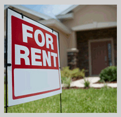section 8 housing voucher application online