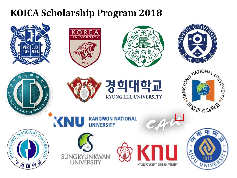 seoul national university online application
