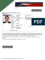singapore tourist visa application form