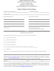 south island contribution visa application form