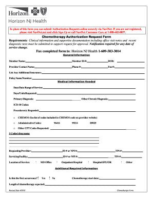 sri lankan new passport application form pdf