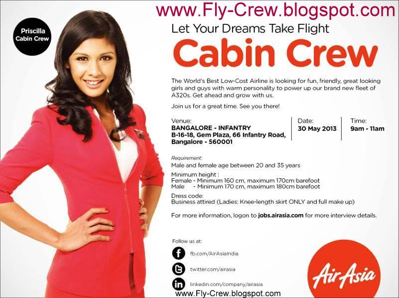 srilankan airlines cabin crew application form