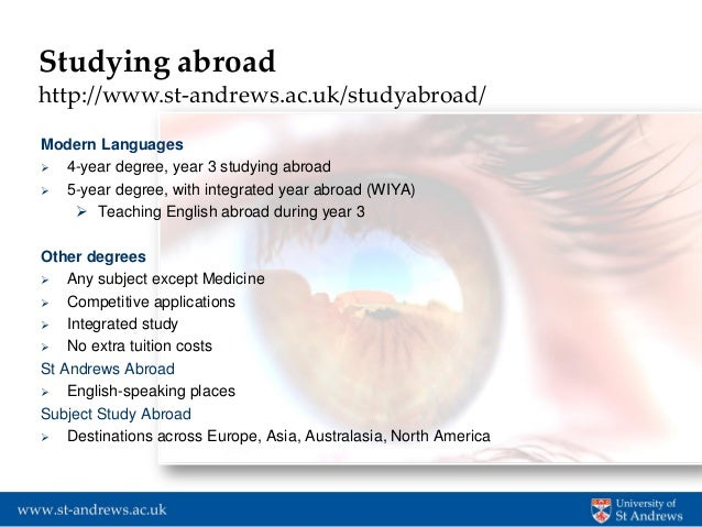 student finance england application deadline