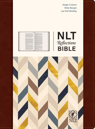 student life application bible new living translation