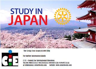 student visa application fee nz