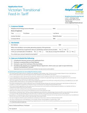 tafe nsw international application form
