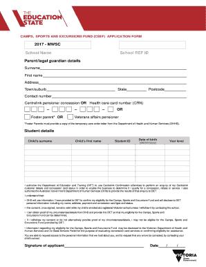 tafe png application form 2017
