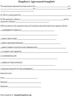 the body shop job application form