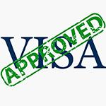 tier 4 general student visa application form