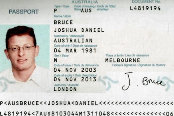 track australian visa application status