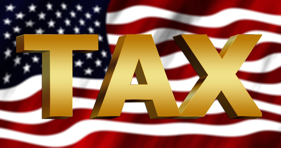 travel tax refund application form philippines