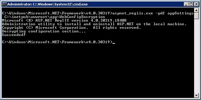 tslgame exe application error memory