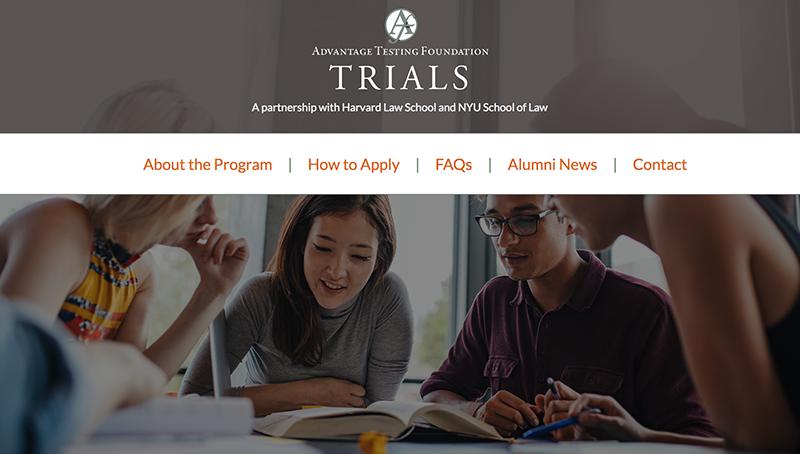 ucla application deadline fall 2018
