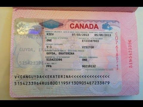 uk visa application in nigeria