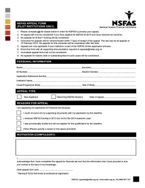 ukzn application forms 2018 pdf