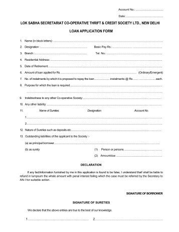 unisa application forms for teaching