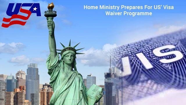 united states visa application malaysia