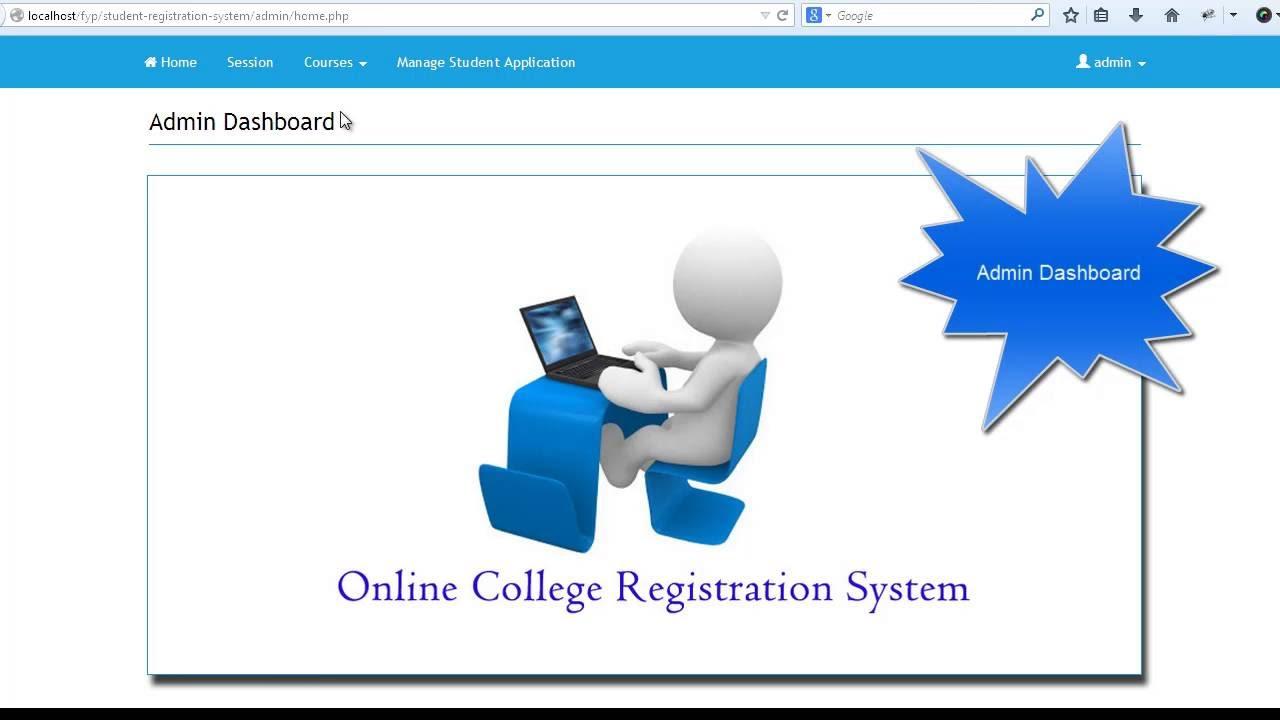 university of leeds application deadline