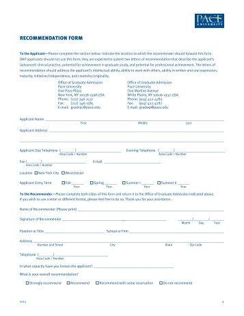 university of pretoria medical school application forms