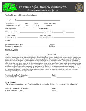 upng non school leavers application form 2018
