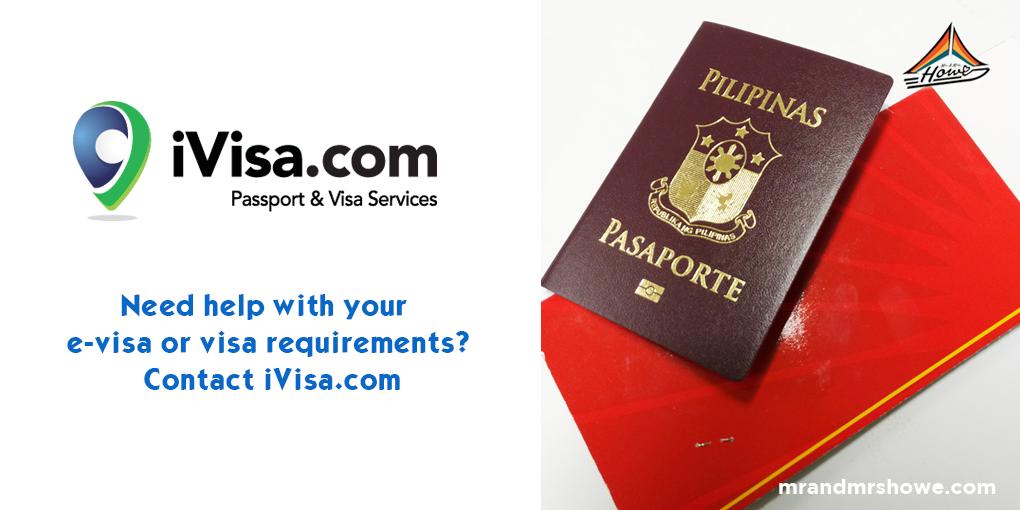us visa application for australian citizens