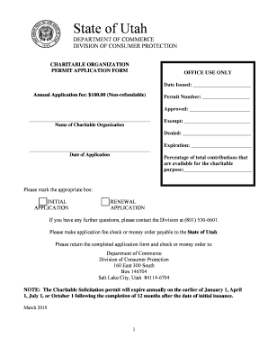 uts international student application form