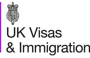 vfs global uk visa application centre