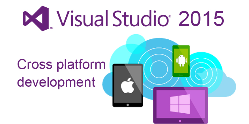 visual studio 2015 win32 console application missing