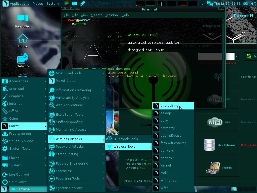 web application stress tool download