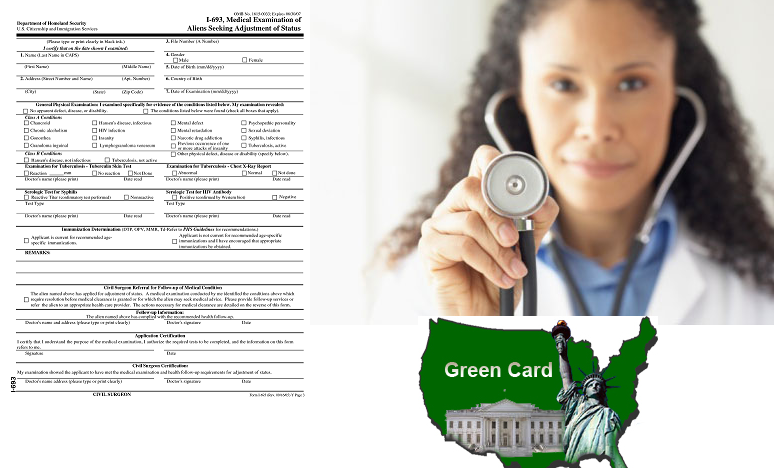 what documents do i need for citizenship application
