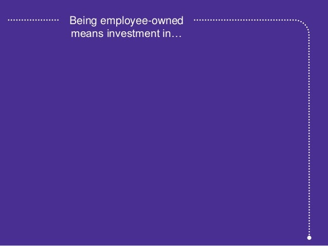 what does employer mean on an application