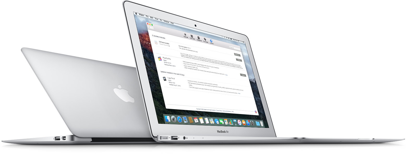 what is apple application support program