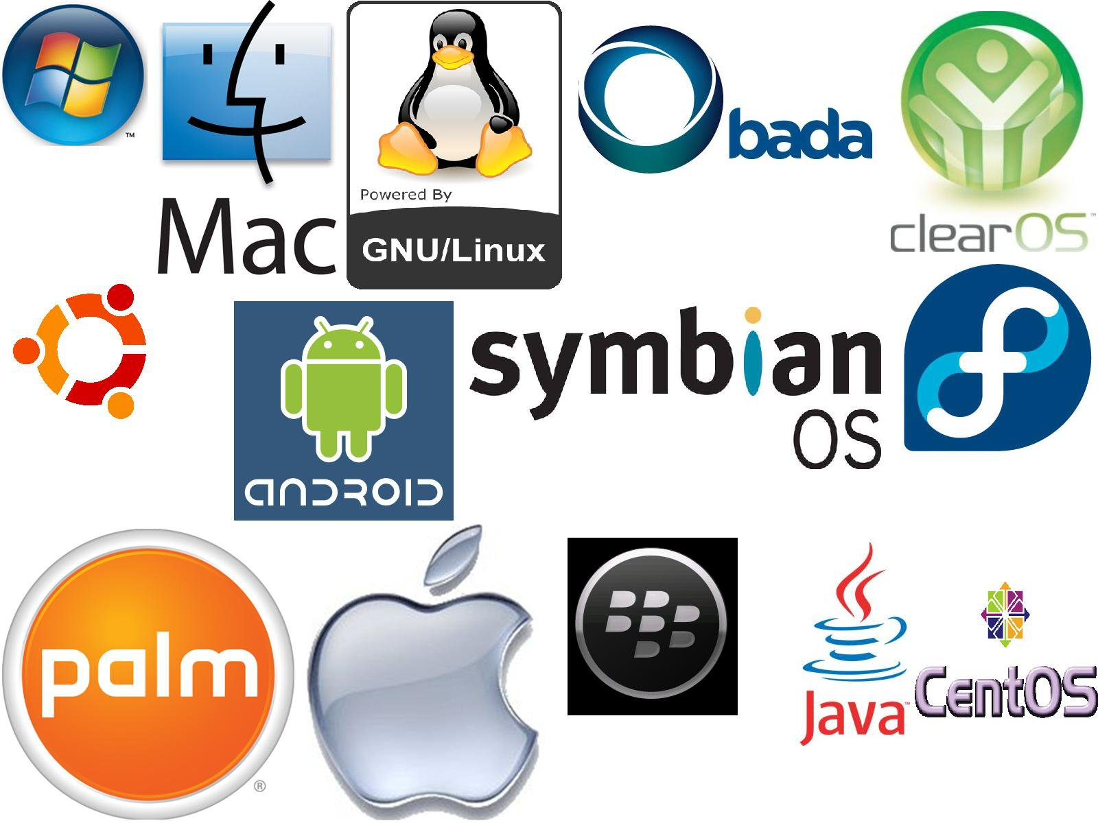 what is application system software