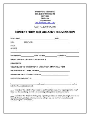 where to send teacher loan forgiveness application
