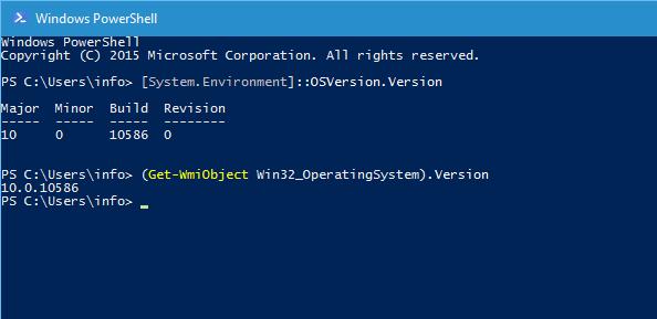 win32 application error windows xp