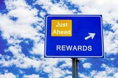 woolworths everyday rewards card application