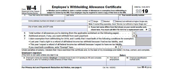 youth allowance application form 2015