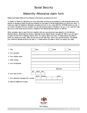 youth allowance application form pdf